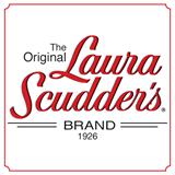 Laura Scudder's Potato Chips