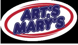 Arts and Marys
