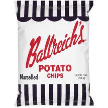 ballreich