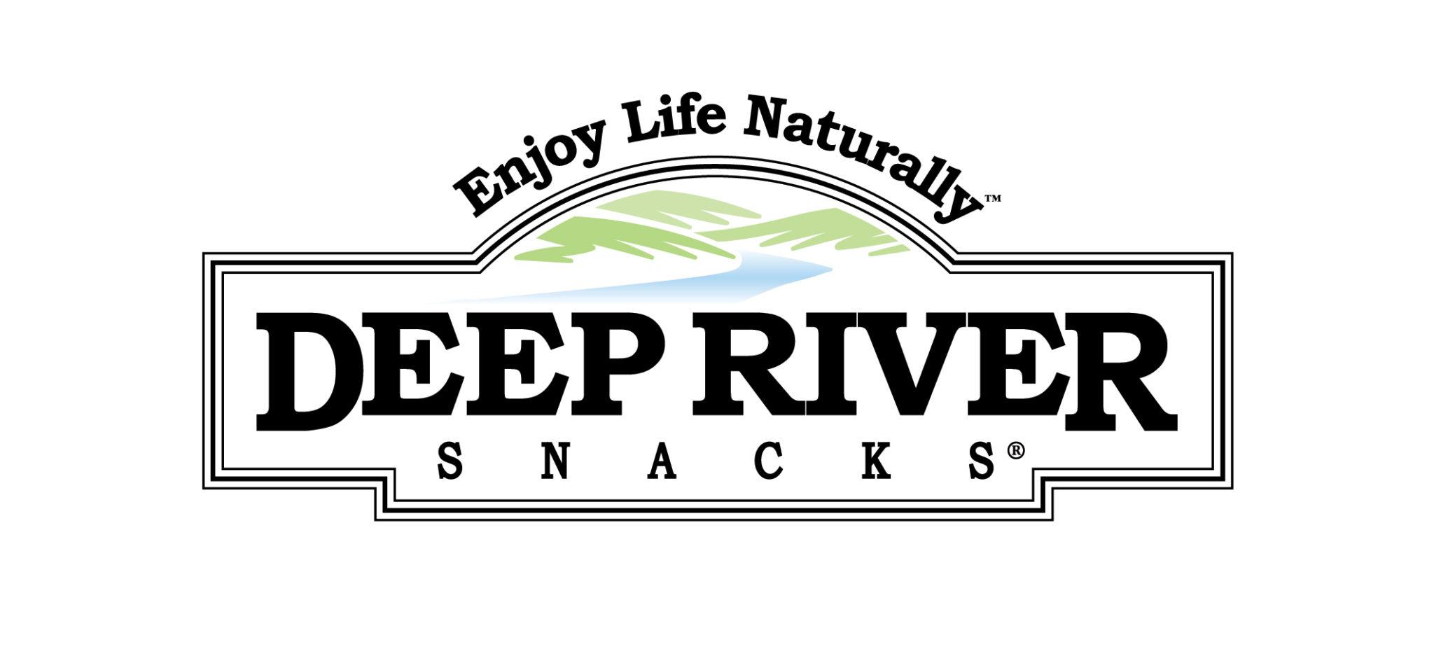 Deep River Snacks Potato Chip World Potato Chip World